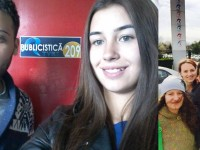 Studentii la Jurnalism deprind tainele meseriei în redactii de renume