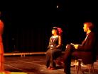 Proiect Video – Clasa Rodica Mandache – Grupa A – Anul 1